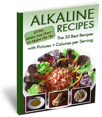 Download alkaline recipes e book alkaline recipes alkaline recipes book forumfinder Gallery